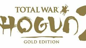 Image for Total War Shogun 2: Gold Edition out now in North America