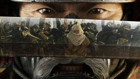 Image for Total War: Shogun 2 reviews go live, get rounded-up