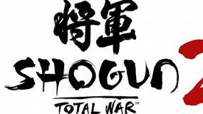 """Image for Shogun 2 """"not going out the door until the AI is perfect"""""""