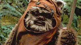 """Image for The Force Unleashed 2 DLC will have Ewoks, an """"infinite storyline"""""""