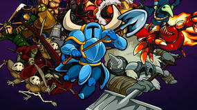 Image for Shovel Knight Xbox One version cancelled, and other bad news