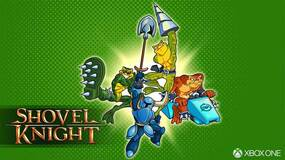 Image for Shovel Knight has been certified for Xbox One - due next week