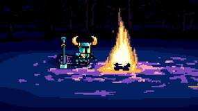 Image for Shovel Knight 3DS and Wii U out in Europe and Australia this November