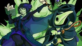 Image for Shovel Knight: Plague of Shadows is so close now that it has a trailer