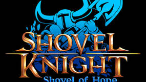 Image for Shovel Knight is coming to Switch, transforming into Treasure Trove, and making it cheaper to jump platforms