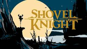 Image for Shovel Knight 3DS, Wii U will have unique multiplayer features