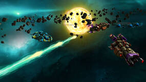 Image for Learn how to customise ships in Sid Meier's Starships