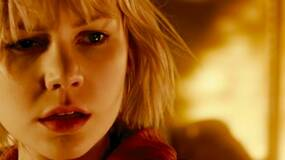 Image for Theatrical trailer for Silent Hill: Revelation 3D makes the film look a bit promising