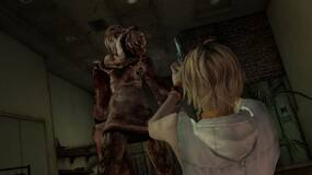 Image for Silent Hill art director is working on a new game