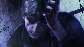 Image for Bloober Team responds to Silent Hill rumours, doesn't deny them outright