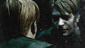Image for Silent Hill 2 players uncover hidden features 17 years later