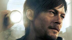 Image for You can still find many listings of PS4s with Silent Hills P.T. on eBay