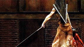 Image for BBFC rates first Silent Hill [Update]