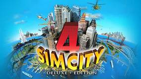 Image for SimCity 4 Deluxe Mac version now available on Steam and other digital distributors