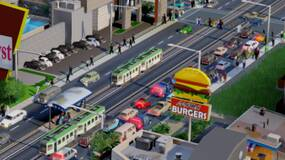 Image for SimCity is coming to Mac in 2013
