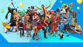 Image for Watch The Sims 4 Eco Lifestyle expansion trailer here