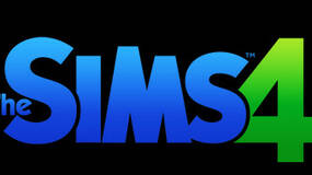 Image for The Sims 4 will be revealed at gamescom, EA confirms
