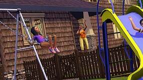 Image for Sims 3 suffers four-month delay