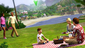 Image for Sims 3 could move 4 million this year, says analyst