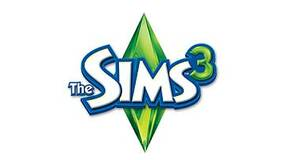 Image for The Sims 3 to receive content from three decades