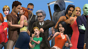Image for Sims back on top of US PC charts