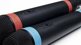 Image for Rock Band 2 update contains US SingStar mic support