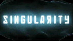 Image for Singularity has age control, not time travel