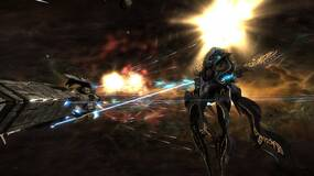 Image for Get a free copy of Sins of a Solar Empire: Rebellion ahead of Black Friday as part of latest Humble Fall Sale
