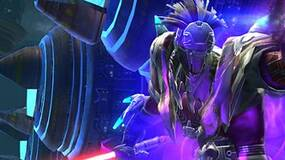 Image for SWTOR named AbleGamers' 2011 Accessible Mainstream Game of the Year