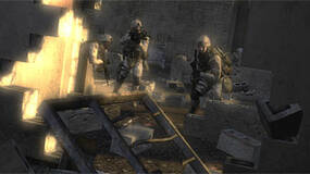 Image for Atomic Games confirms staff cuts due to Six Days in Fallujah
