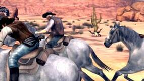 Image for Gameloft releases new trailer for iOS actioner Six Guns