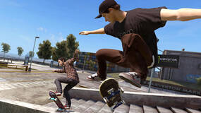 """Image for Skate 4 won't be at EA Play Live, but """"a little something"""" is coming today"""