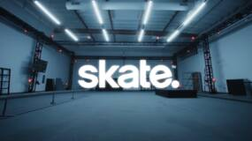 Image for Skate 4 likely open world, has multiplayer and character customization