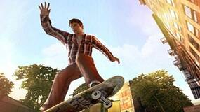 Image for Video - Skate 3 goes Lord of the Rings