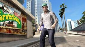 Image for Skate 3 trailer has falling, meat, zombies, metal