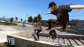 Image for Skate 3 mobile and new Tony Hawk Pro Skater in the works, according to pro skater Jason Dill