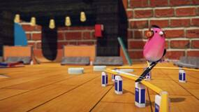 Image for SkateBird dated for August, coming to Xbox Game Pass for PC and Switch