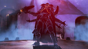 Image for I didn't complete Destiny's year one Moments of Triumph - and that's fine