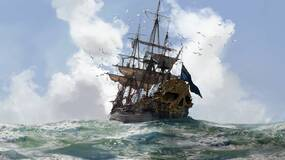 Image for Ubisoft's Skull & Bones has entered alpha stage, but it's taken eight years to get there