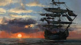 Image for E3 2018: Skull and Bones looks fabulous in this new trailer