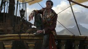 Image for Skull and Bones sees another delay, three triple-A titles releasing in Ubisoft's Q4
