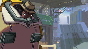Image for Skullgirls getting first male fighter after big IndieGoGo funding drive
