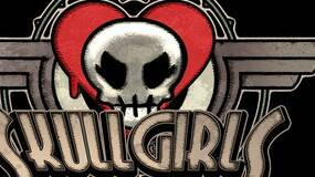 Image for Skullgirls takedown request on PSN, XBLA issued by Konami
