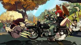 Image for Several developers quit Skullgirls dev Lab Zero following inappropriate behaviour by studio head