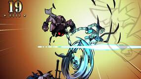 Image for Skullgirls 2nd Encore brings exclusive new features to PS4, Vita in northern summer