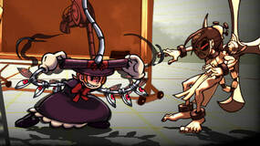 Image for Skullgirls is free on Steam this week