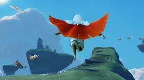 Image for Sky: Children Of The Light - new title from thatgamecompany coming this July