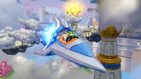 Image for Skylanders SuperChargers has vehicles, will release in September