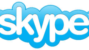 """Image for Skype-Live integration not in the """"near-future,"""" says Xbox Live EU boss"""
