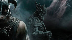 Image for Rumour: Elder Scrolls MMO readying for May announce